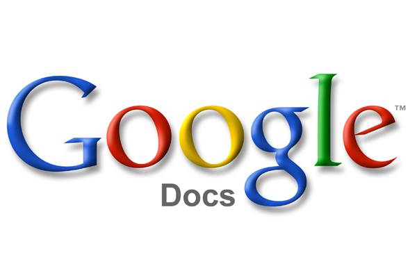 10 Reasons To Trash Word For Google Docs The Thinking Stick