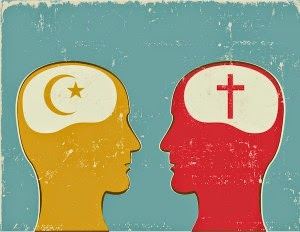 http://blog.acton.org/archives/77040-lets-stop-expecting-islam-to-be-christian.html