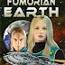 Fomorian Earth: Star Borne: 1 - Free Kindle Fiction
