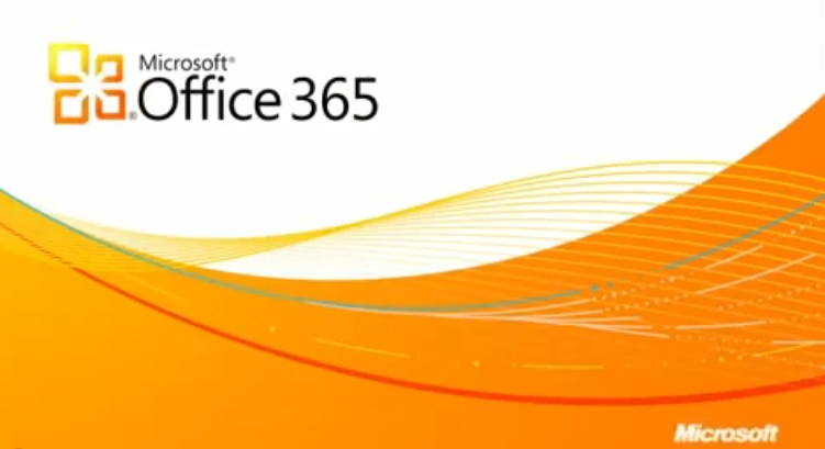 There are four services in Office 365 —— Office Professional Plus ...