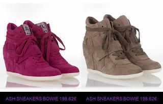 Ash-Italia-Sneakers3-SS2012
