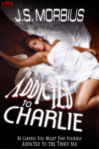Addicted to Charlie