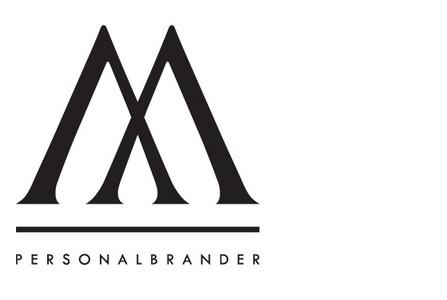 M-Personal Brander