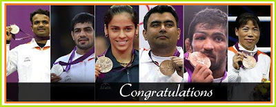 London 2012 India Medal Count Performance Ranking Latest News Images Videos Olympics