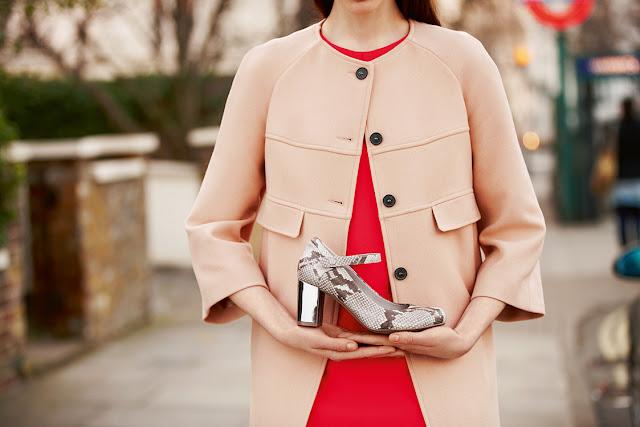 fotos de zapatos para fiestas - fotos zapatos | Fotos de zapatos elegantes para mujer Tidebuy