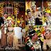 Fotografer Pernikahan Bogor