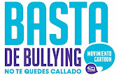 Basta de Bullying