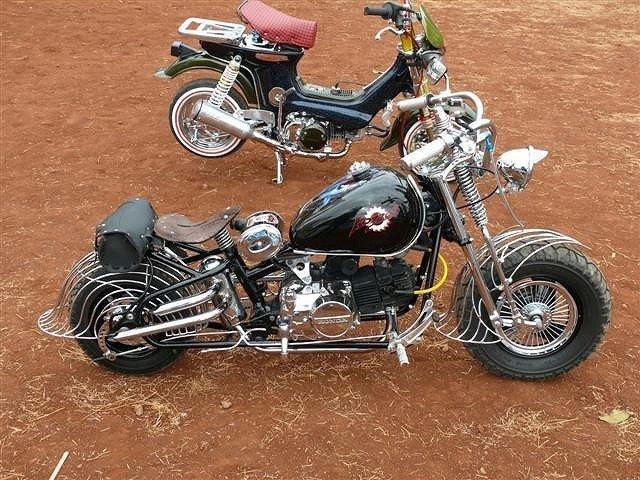 modifikasi_motor_honda_mopeds_26.jpg