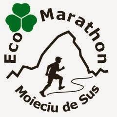 Eco Marathon