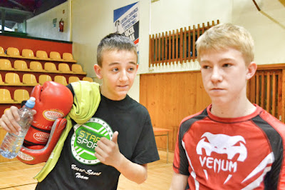 sport, Zielona Góra, młodzi, kadet, sportowcy, medale, kadra narodowa, Lidzbark Welski, Leszno, Krynica Zdrój, walki na macie, tatami, light contact, kick light, point fighting