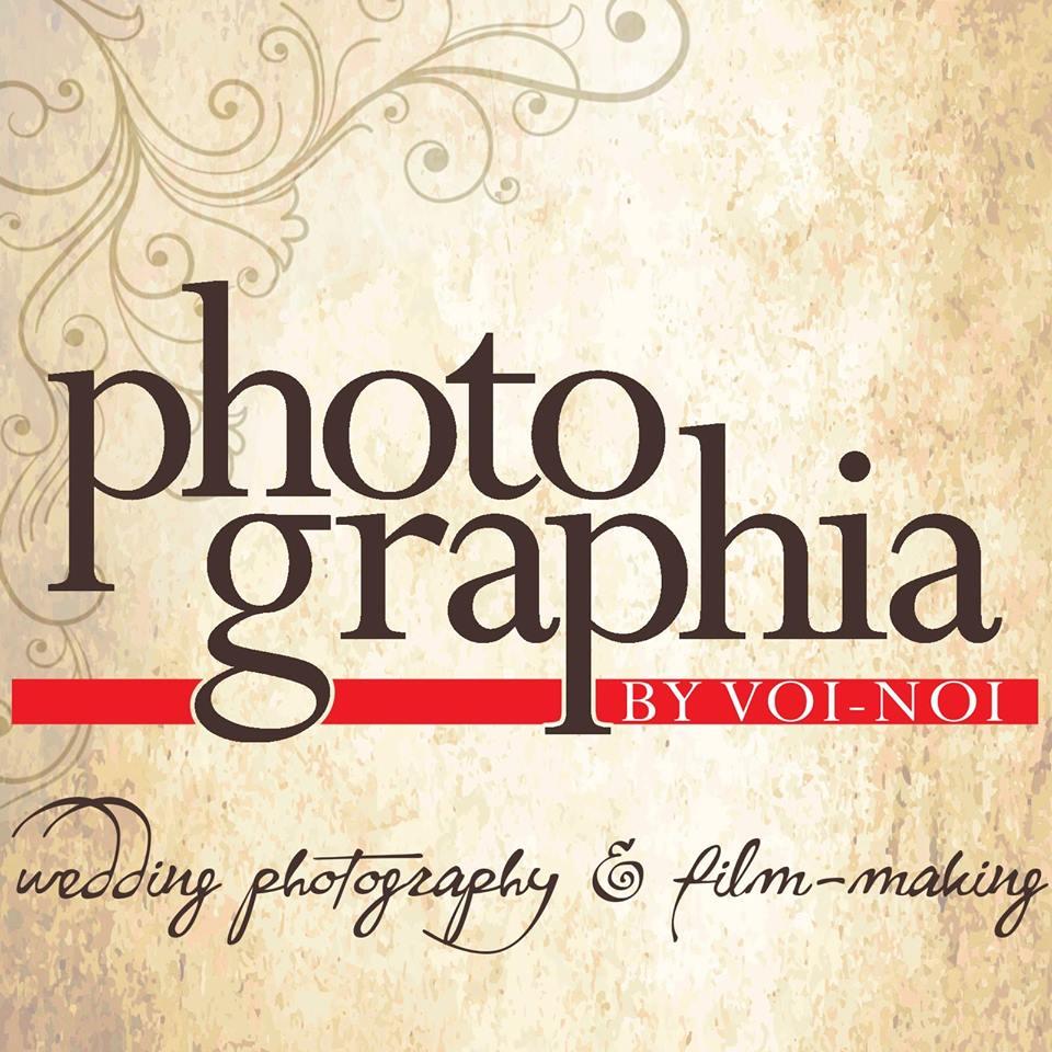 Photographia by Voi - Noi