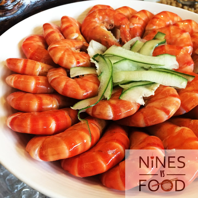 Nines vs. Food - F1 Hotel Manila-4.jpg