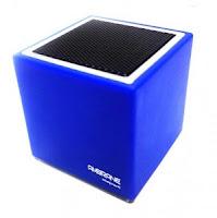 Buy Ambrane BT-2000 Bluetooth Speaker at Rs 674 after cashback Via Paytm:buytoearn