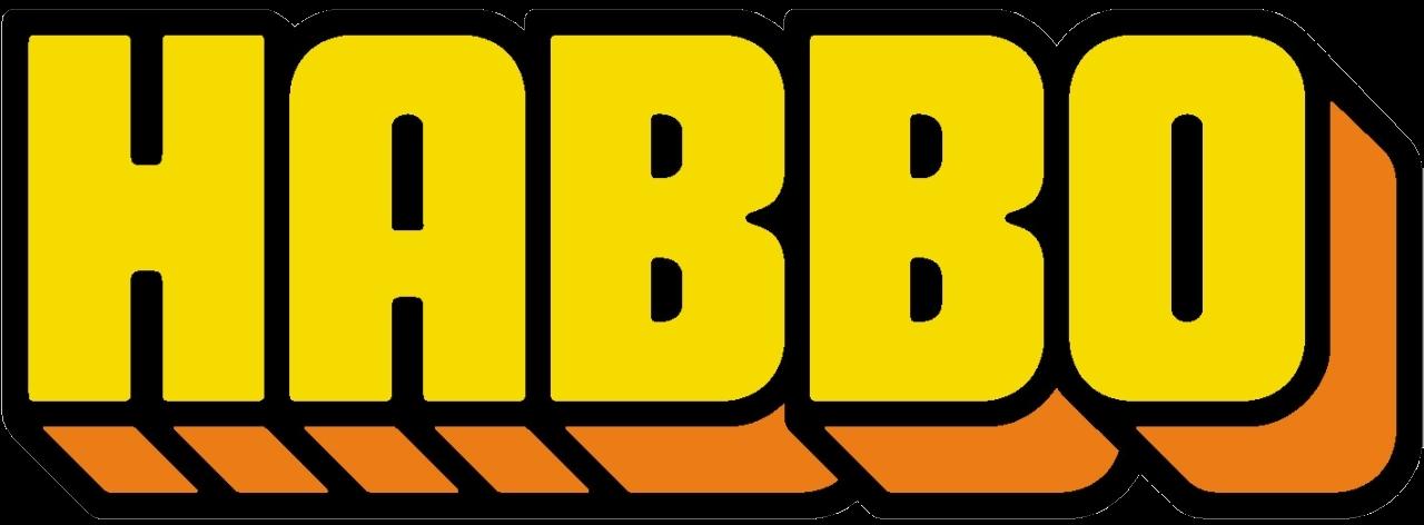 Habbo-logo.png