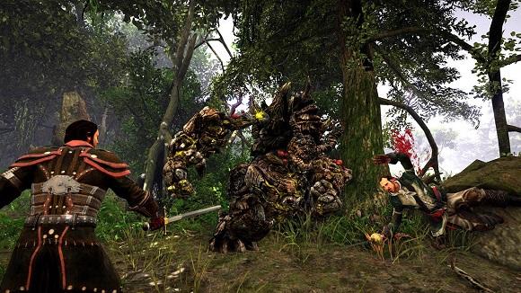 Risen-3-Titan-Lords-PS3-PlayStation-3-Screenshot-www.ovagames.com-2