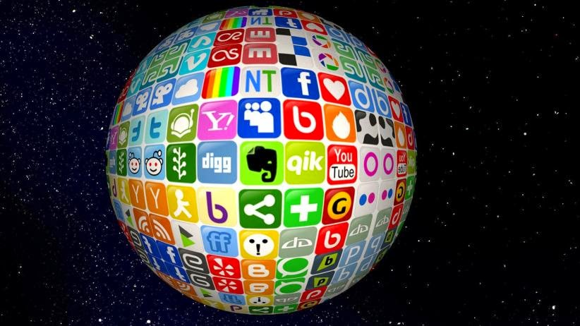10 Great Social-Media Strategies to Boost Your Results and Save You Time