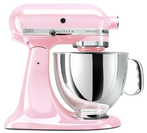 Top Pink KitchenAid Stand Mixer 500 x 452 · 27 kB · jpeg