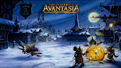 #4 Avantasia Wallpaper