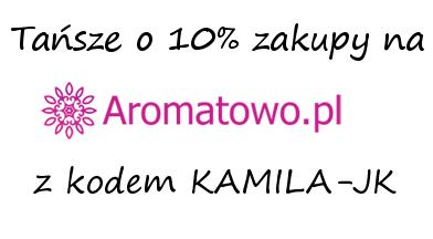 www.aromatowo.pl