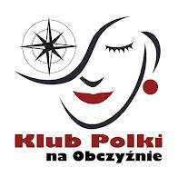 Klub - Polki Na Obczyźnie