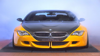 BMW_ACS_17