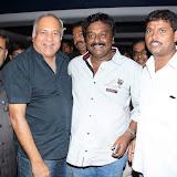 Celebs-at-Alludu-Sreenu-Movie-screening-Photos-1367