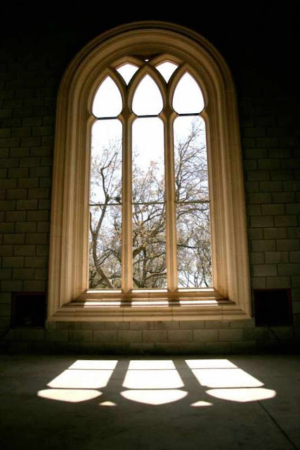 Abadia de New Clairvaux, Califórnia