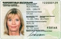 """ΙΝΚΑ: """"Μην παραλάβετε την Κάρτα Φακελώματος του Πολίτη"""""""