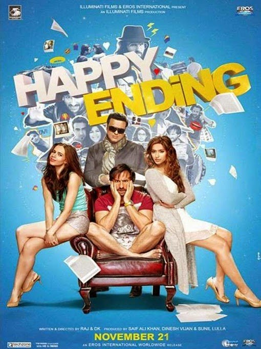 Happy Ending dvdscr Happy Ending movie review Happy Ending imdb Happy Ending release date Happy Ending hd videos songs Happy Ending songs pk Happy Ending songs download Happy Ending full movie Happy Ending trailer download songs of Happy Ending 2014 Brrip 720p 1080p dvdrip full movie free download watch latest movies 2015 hindi movies direct download link