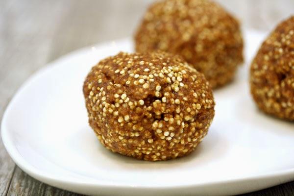 quinoa-energy-bites