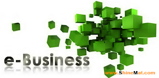 E-Business tips