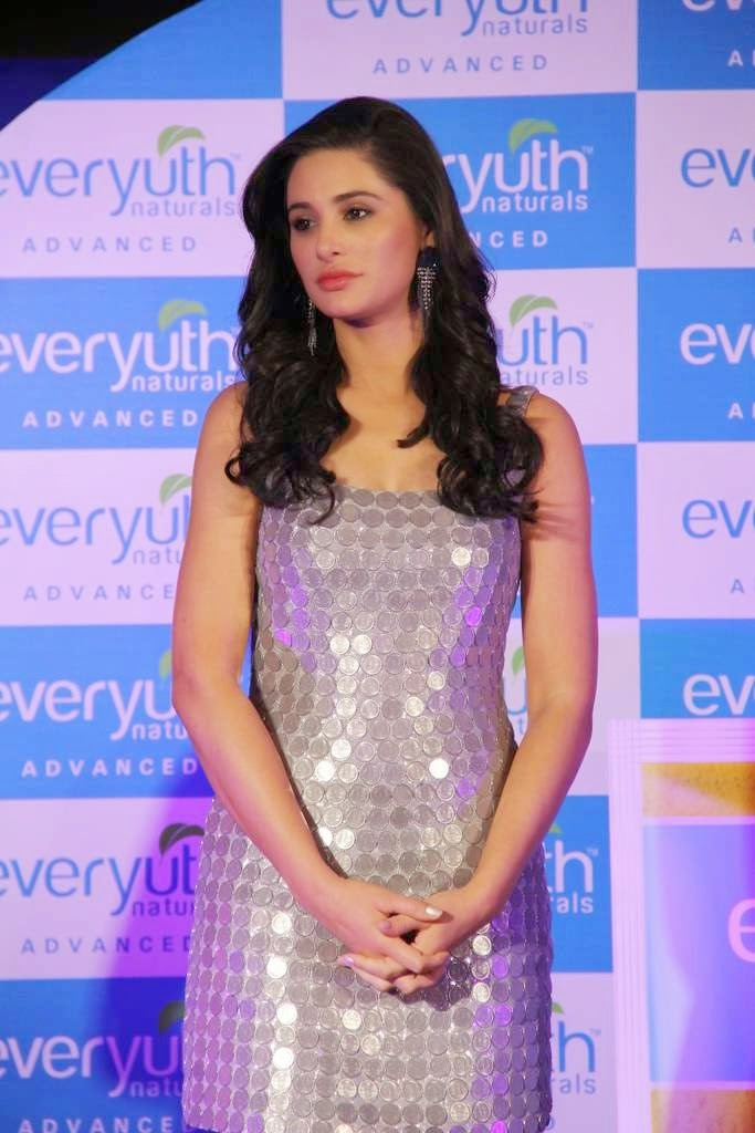 nargis fakhri hot photo collection