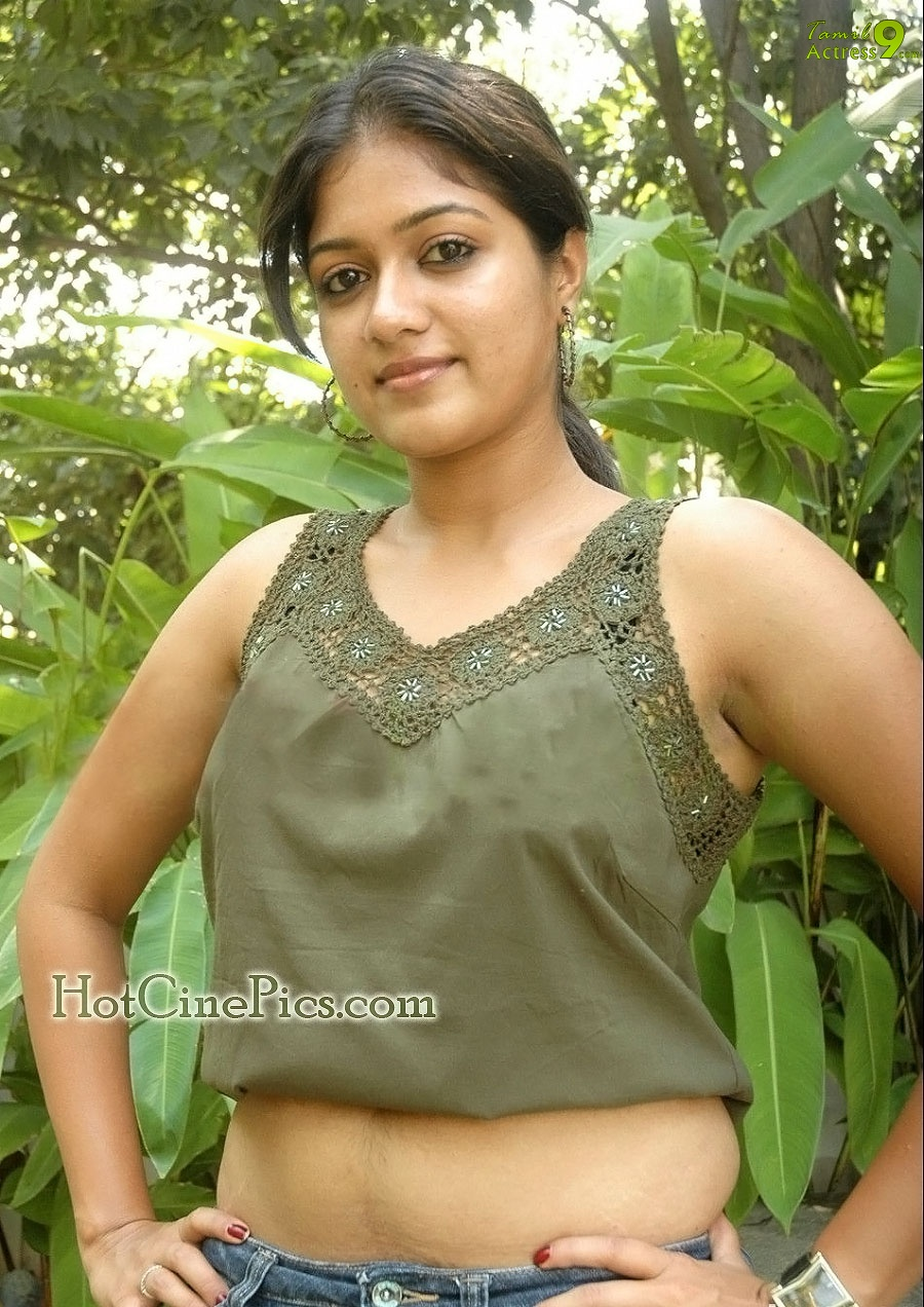 photos Meghana Raj naked
