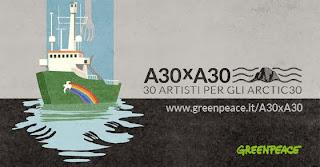http://www.greenpeace.org/italy/A30xA30/?