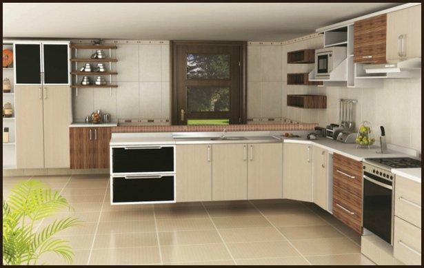 Cozinhas planejadas Cozinhas planejadas em Curitiba # Cozinha Planejada Pequena Bh