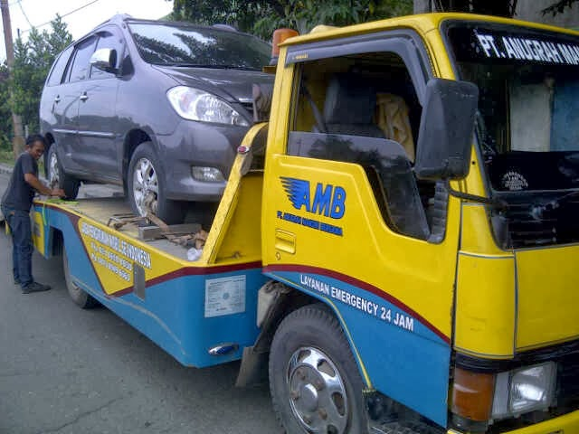 JASA CAR CARRIER
