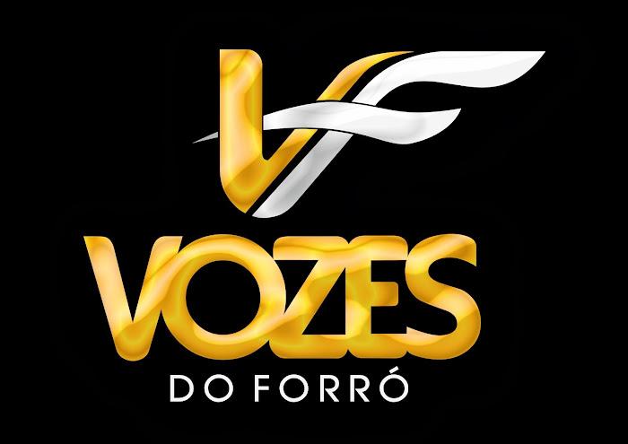 Logo para Cartazes