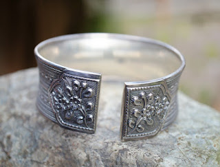 sterling-silver-image