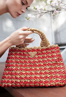zenske-torbe-slike-moderne-pletene-torbe-004