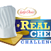 Unilever Food Solutions Philippines hails its first-ever Real Chefs