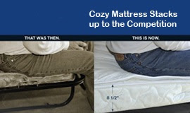 cozy mattress, wall beds murphy beds