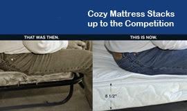 cozy mattress, wall beds murphy beds