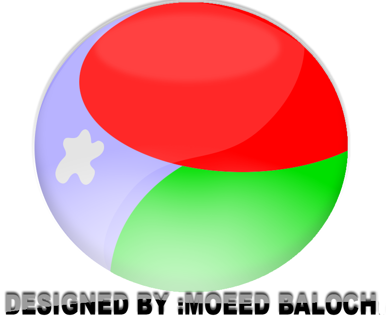 balochistan flag - photo #5