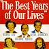 Los mejores años de nuestras vidas