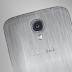 Galaxy S5 Prime krijgt QHD-scherm
