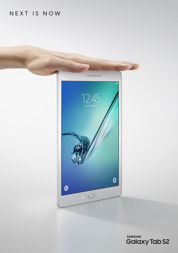 Samsung-Galaxy-Tab-S2-tableta-mejor-experiencia-contenido-digital