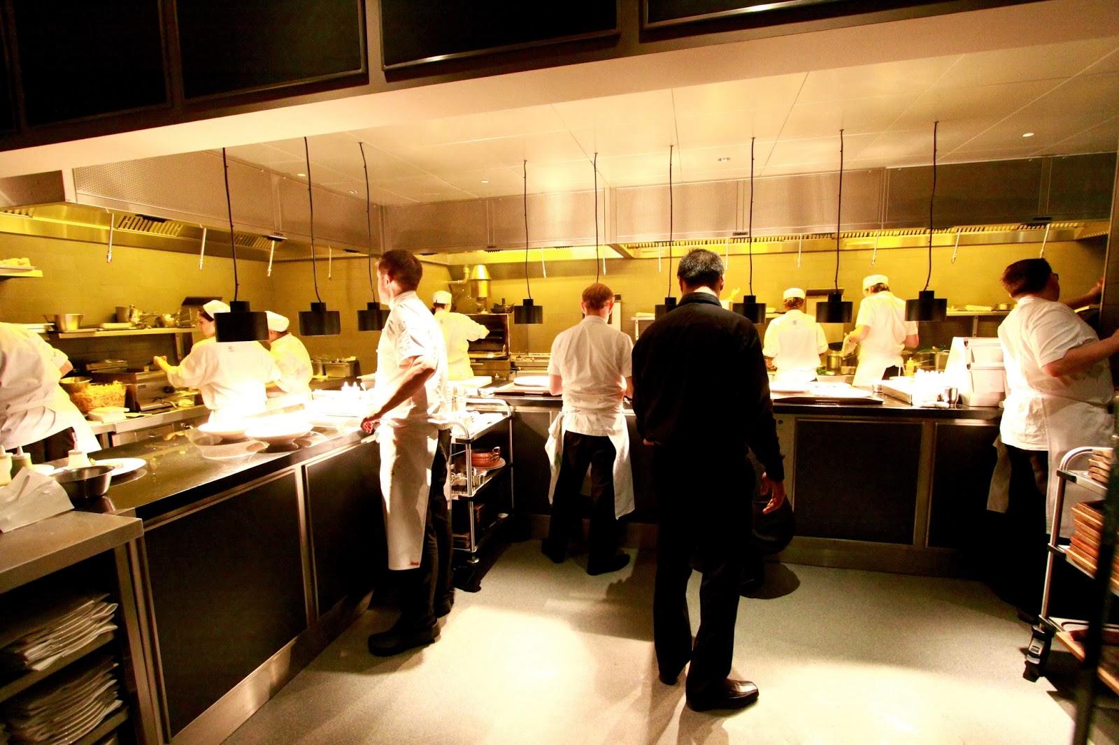 Reviews For Kitchen Liquidators Copiague