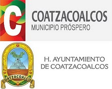 Portal del Gobierno Coatzacoalcos