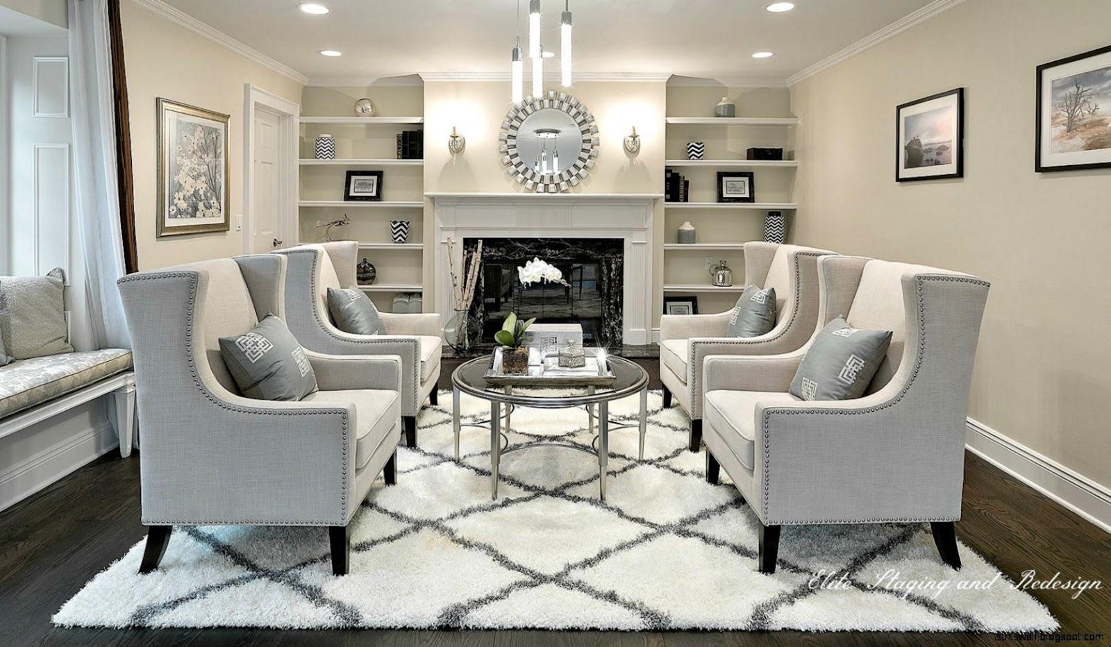 Home Staging Design Home Design Ideas Home Staging Design Signupmoney