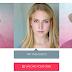 موقع لمعرفة نسبة جمالك و عمرك التقريبي من خلال صورتك فقط